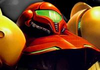 Read review for Metroid Prime - Nintendo 3DS Wii U Gaming