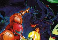 Review for Super Metroid on Super Nintendo