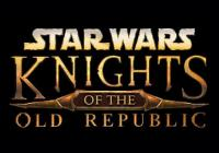 Read review for Star Wars: Knights of the Old Republic - Nintendo 3DS Wii U Gaming