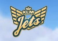 Read review for Jets - Nintendo 3DS Wii U Gaming