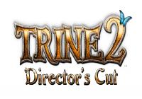 Review for Trine 2: Director