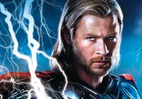 Review for Thor: God of Thunder on Nintendo 3DS