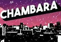 Read review for Chambara - Nintendo 3DS Wii U Gaming
