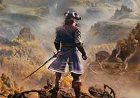 Read review for GreedFall - Nintendo 3DS Wii U Gaming