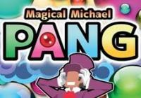 Read preview for PANG: Magical Michael (Hands-On) - Nintendo 3DS Wii U Gaming