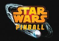 Read review for Star Wars Pinball: Heroes Within - Nintendo 3DS Wii U Gaming