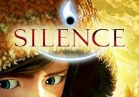 Review for Silence on Xbox One