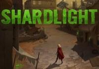 Read article Shardlight Coming to PC Next Month - Nintendo 3DS Wii U Gaming