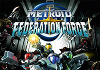 Read Review: Metroid Prime: Federation Force (3DS) - Nintendo 3DS Wii U Gaming