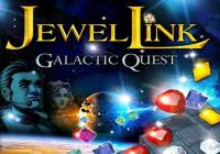 Review for Jewel Link: Galactic Quest on Nintendo DS