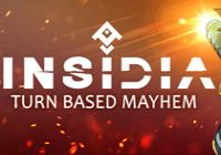 Review for Insidia on PC