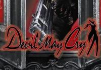 Read review for Devil May Cry - Nintendo 3DS Wii U Gaming