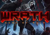Read Preview: WRATH: Aeon of Ruin (PC) - Nintendo 3DS Wii U Gaming