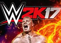 Read review for WWE 2K17 - Nintendo 3DS Wii U Gaming