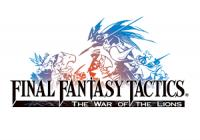 Review for Final Fantasy Tactics: The War of the Lions on Android