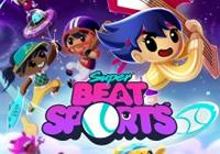 Read review for Super Beat Sports - Nintendo 3DS Wii U Gaming