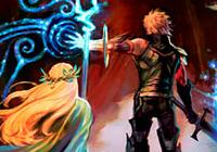 Read review for Stranger of Sword City Revisited - Nintendo 3DS Wii U Gaming