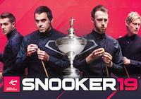 Read review for Snooker 19 - Nintendo 3DS Wii U Gaming