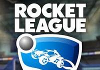 Rocket League Heading to Nintendo Switch on Nintendo gaming news, videos and discussion