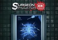 Read Review: Surgeon Simulator: Experience Reality (PS4) - Nintendo 3DS Wii U Gaming