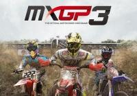 Review for MXGP3: The Official Motocross Videogame on Xbox One