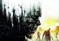 Review for Dying Light: The Following on PlayStation 4