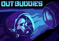 Read Review: OUTBUDDIES (PC) - Nintendo 3DS Wii U Gaming