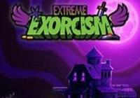 Read review for Extreme Exorcism - Nintendo 3DS Wii U Gaming