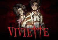 Review for Viviette on Nintendo Switch