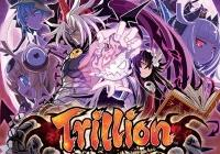 Read review for Trillion: God of Destruction - Nintendo 3DS Wii U Gaming