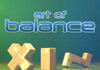 Read Review: Art of Balance (Nintendo Switch) - Nintendo 3DS Wii U Gaming