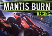 Review for Mantis Burn Racing on PC