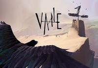 Read review for Vane - Nintendo 3DS Wii U Gaming