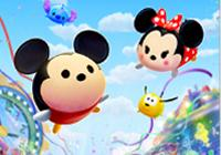 Review for Disney TSUM TSUM FESTIVAL on Nintendo Switch