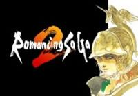 Review for Romancing SaGa 2 on PlayStation 4