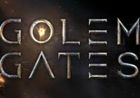 Read Review: Golem Gates (PlayStation 4) - Nintendo 3DS Wii U Gaming