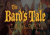 Read Review: The Bard's Tale Trilogy (PC) - Nintendo 3DS Wii U Gaming