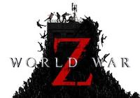 Read review for World War Z - Nintendo 3DS Wii U Gaming