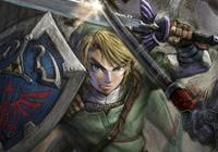 Review for The Legend of Zelda: Twilight Princess on Wii - on Nintendo Wii U, 3DS games review