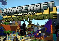 Review for Minecraft: Story Mode - Season Two: The Telltale Series on Xbox One