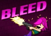 Read review for Bleed - Nintendo 3DS Wii U Gaming