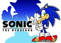 Read review for Sonic Advance - Nintendo 3DS Wii U Gaming