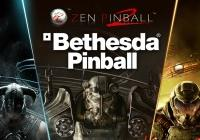 Review for Zen Pinball 2: Bethesda Pinball on PlayStation 4
