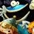 Review: Rayman Legends: Definitive Edition (Nintendo Switch)