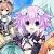 Review: Neptunia Virtual Stars (PlayStation 4)