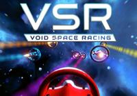 Review for VSR: Void Space Racing on Nintendo Switch