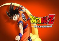 Review for Dragon Ball Z: Kakarot on PlayStation 4