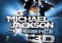 Review for Michael Jackson: The Experience 3D on Nintendo 3DS - on Nintendo Wii U, 3DS games review