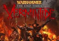 Read Review: Warhammer: The End Times - Vermintide (PS4) - Nintendo 3DS Wii U Gaming