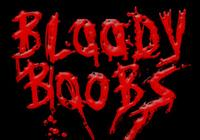 Review for Bloody Boobs on PC